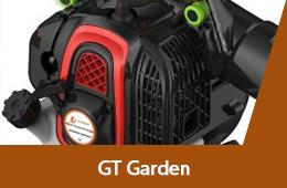 GT Garden